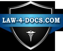 Law-4-Docs.com
